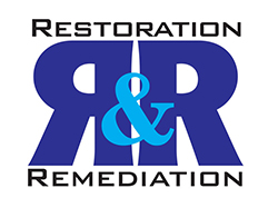 Restoration & Remediation