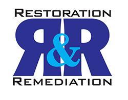 Restoration & Remediation