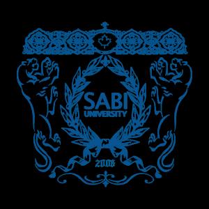 Sabi final