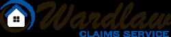 sponsor-wardlaw-claims-service