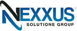 Nexxus Solutions