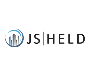 JS Held