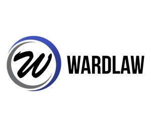 Wardlaw