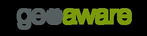 GeoAware