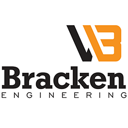 Bracken Engineering