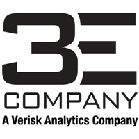 3E_Company_A_Verisk200
