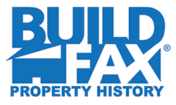 Build-Fax-logov2