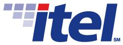 sponsor-itel