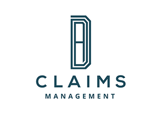 ClaimsManagement