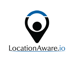 LocationAware