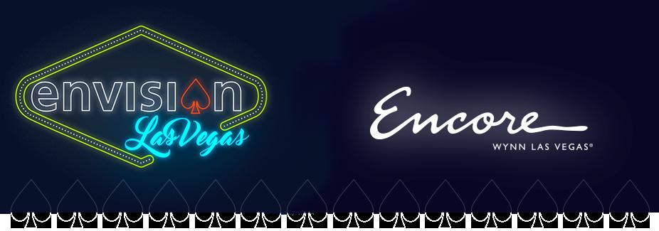 AIR Envision 2017