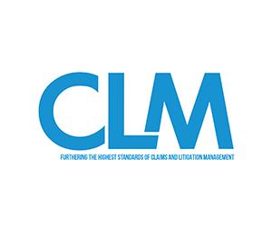 CLM Magazine