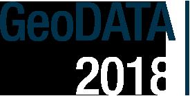 GeoDATA 2018
