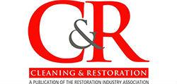 C&R Magazine