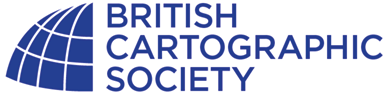 British Cartographic Society