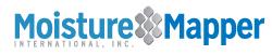 sponsor-moisture-mapper