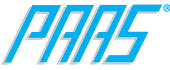 PAAS logo from web