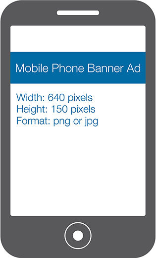 Ad-Mobile-phone-banner