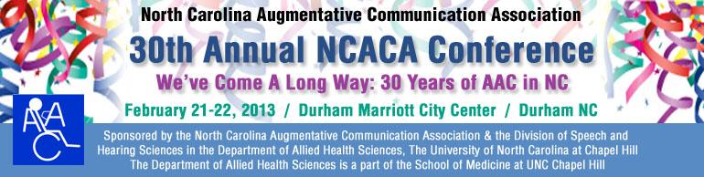NCACA_conf_13_sponsor
