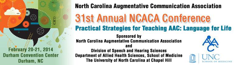 NCACA_conf_14_sponsor