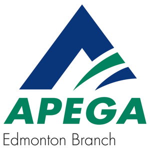 Edmonton Branch PD - Pipeline Leak Detection