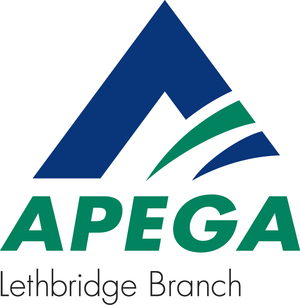Lethbridge Branch Luncheon | February 28