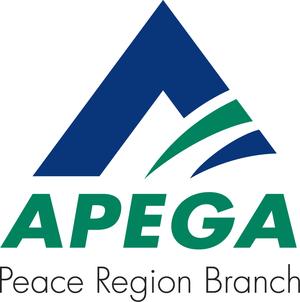 Peace Region Branch AGM