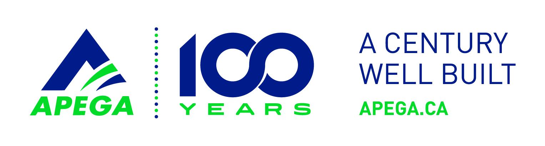 APEGA Logo [April 29]_Prime Full Colour + Tag