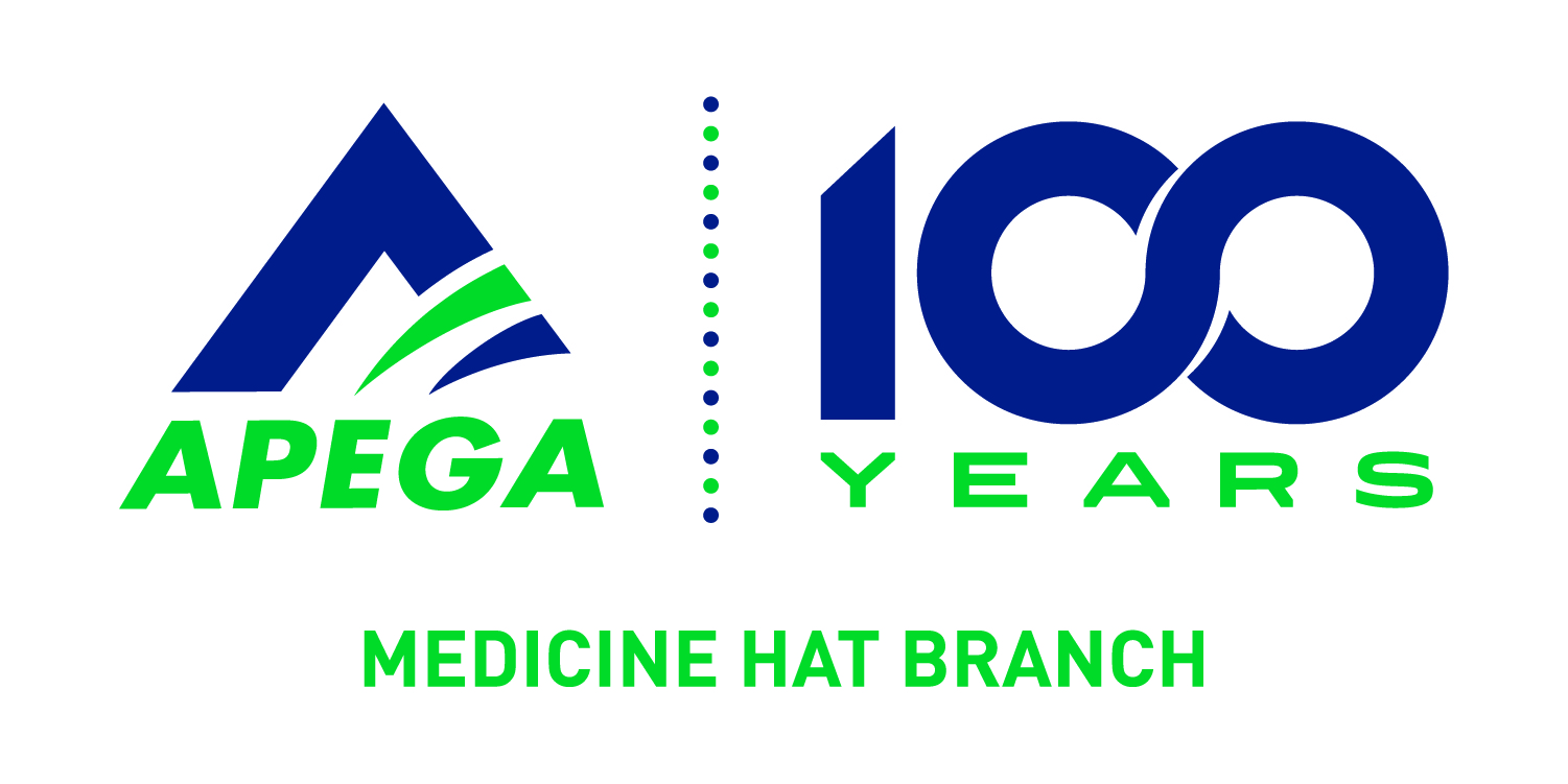 Medicine Hat Branch AGM | February 18
