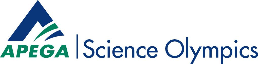 2019 APEGA Science Olympics - Calgary
