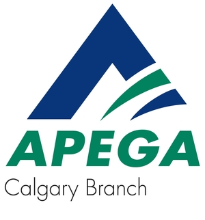 Calgary Branch Luncheon - February 28