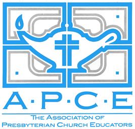 APCE Membership Portal
