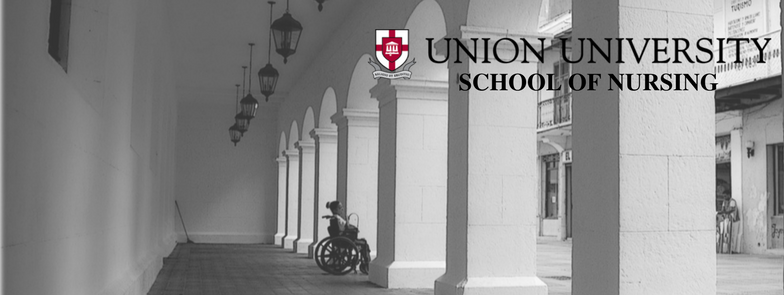 Union University School of Nursing - Wright Group (DK#38086)