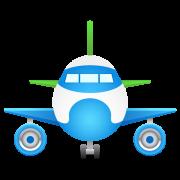 icon-plane-180x180