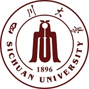 SCU Small Logo Dark