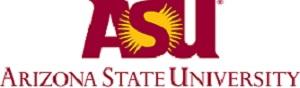 ASU Small logo