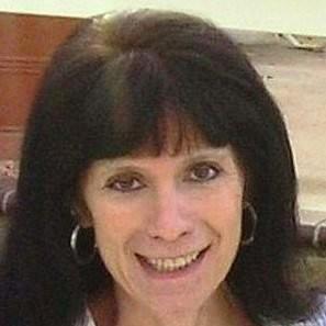 Marcia Kerr Headshot.jpg