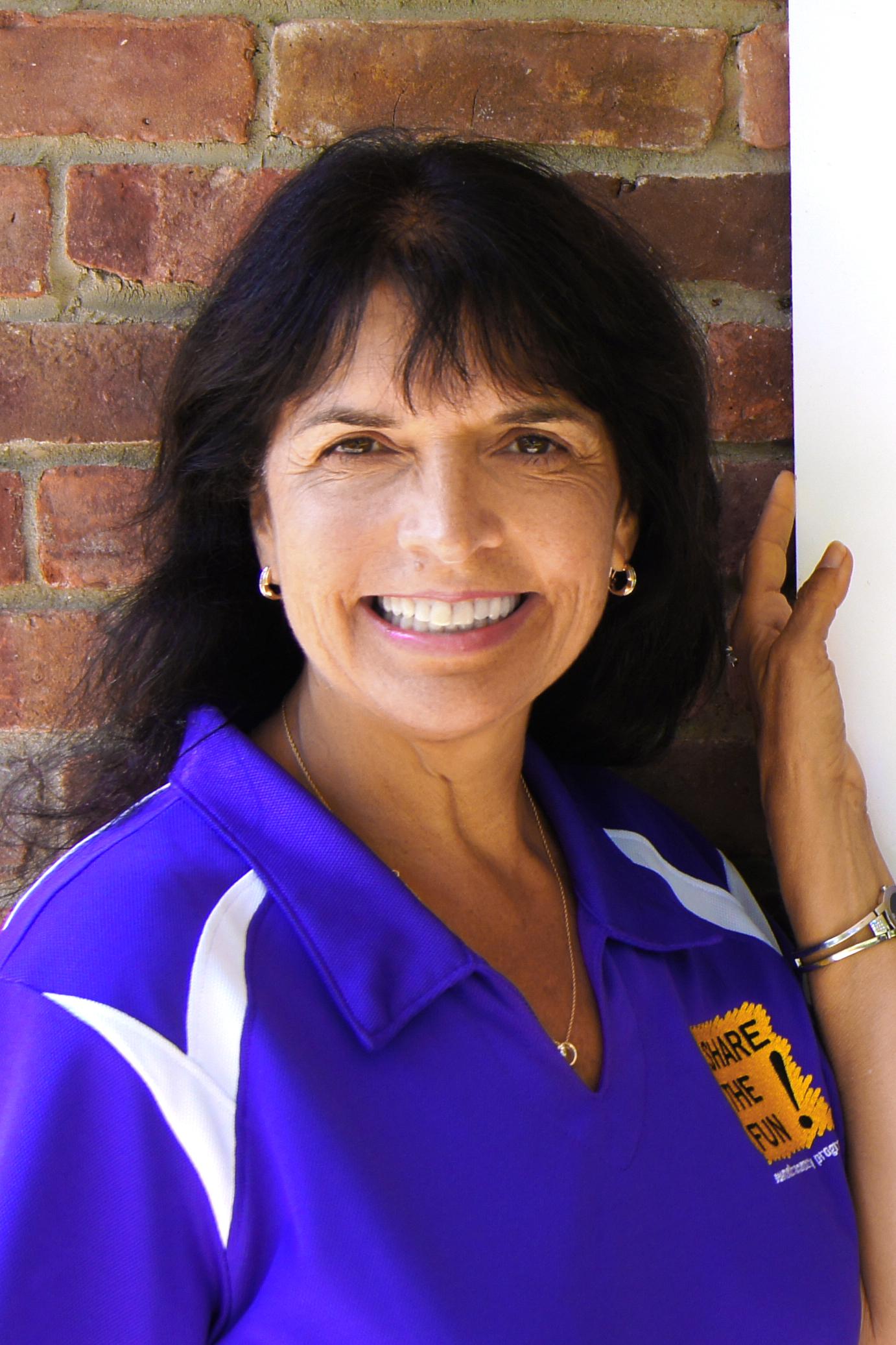 Judith Leblein-Josephs Headshot.jpg