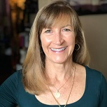 Mary Ann Downing Headshot.jpg