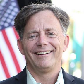 Senator Josh Newman Headshot.png