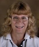 Diane Hennessy Headshot.jpg