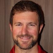 Joshua Reusser Headshot.jpg