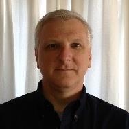 Dr. Thomas Nuckton Headshot.jpg