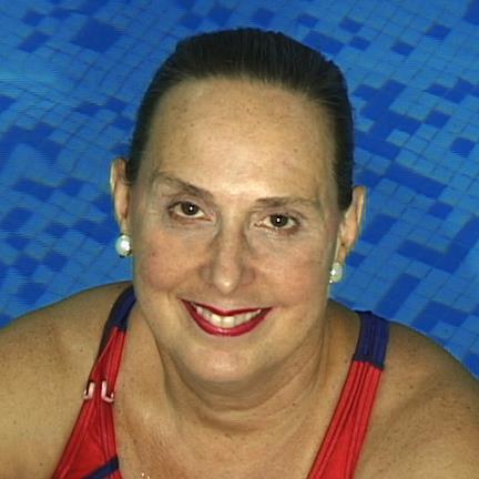 Dr. Jane Katz Headshot.jpg