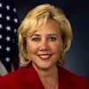 Mary Landrieu.jpeg