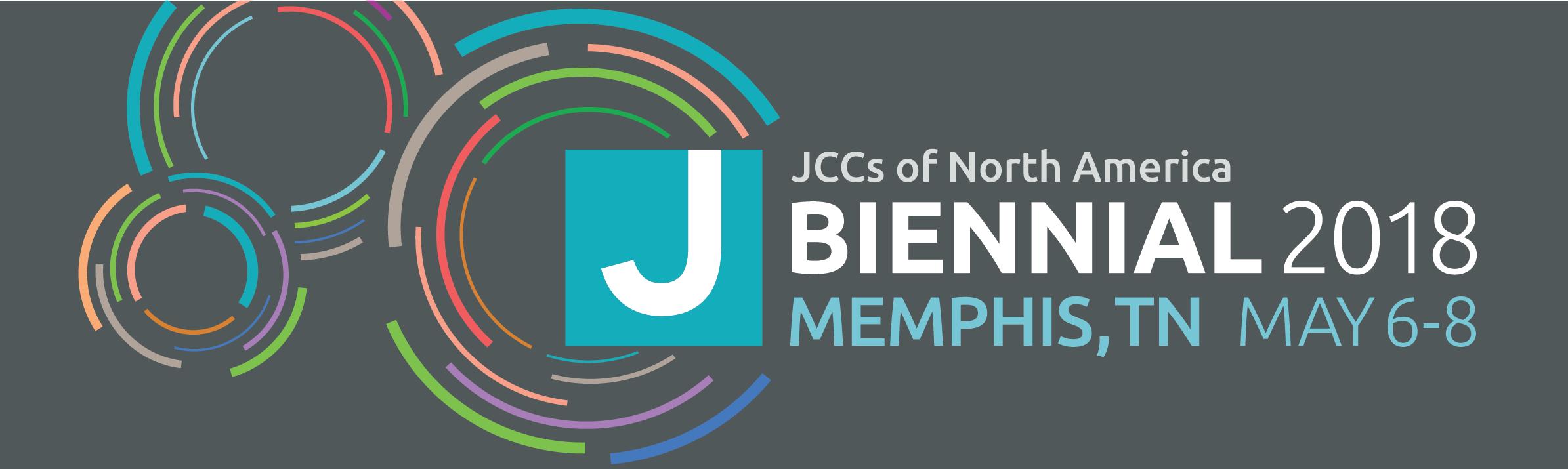 2018 JCC Association Biennial