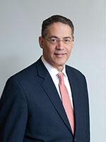 Jon J.P. Warner, MD