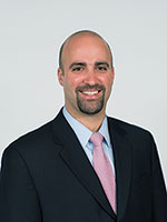 Robert J. Nascimento, MD