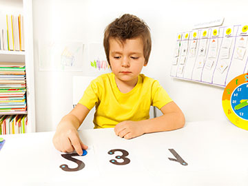 OCD-child-yellow-numbers_sfw_360x270