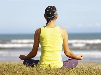 Meditation_350x260